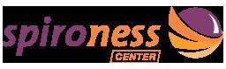 Spironess.Center